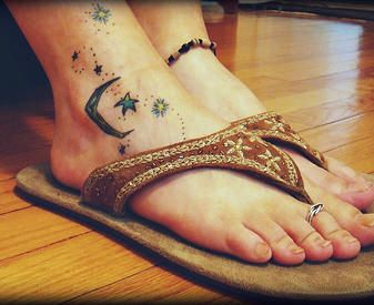 foot_tattoo_13.jpg