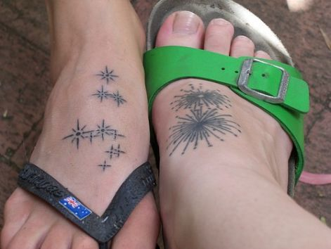 foot_tattoo_14.jpg