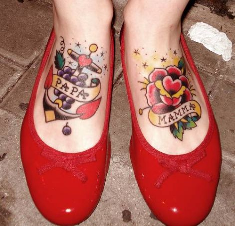 foot_tattoo_15.jpg