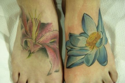foot_tattoo_19.jpg