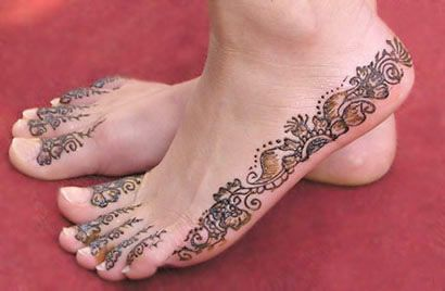 foot_tattoo_20.jpg