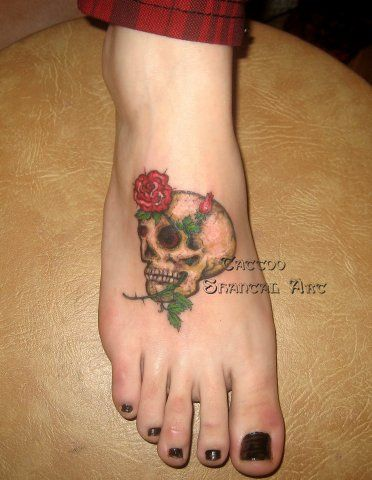 foot_tattoo_24.jpg