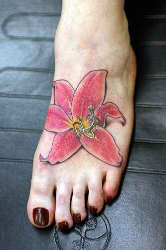 foot_tattoo_25.jpg