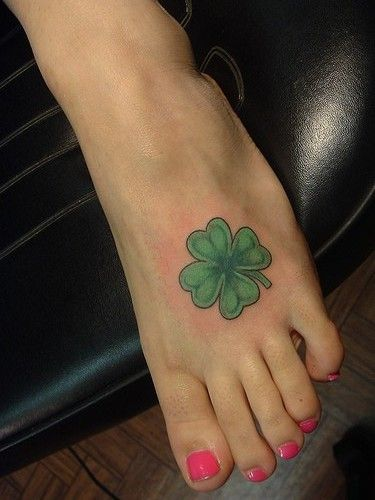 foot_tattoo_26.jpg