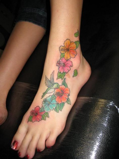 foot_tattoo_28.jpg