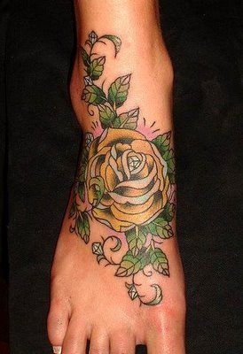 foot_tattoo_29.jpg