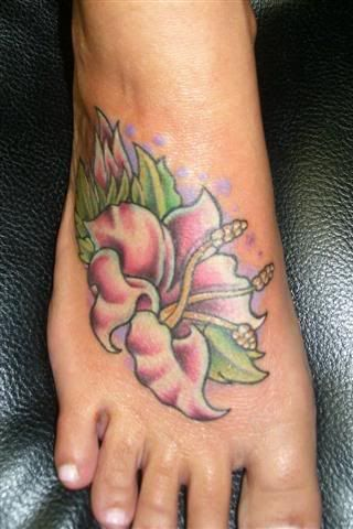 foot_tattoo_3.jpg