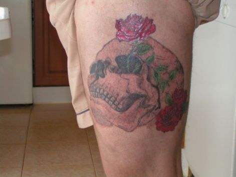 foot_tattoo_46.jpg