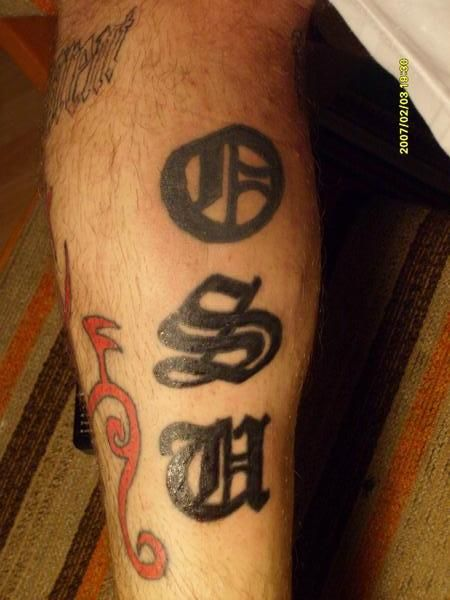 foot_tattoo_48.jpg