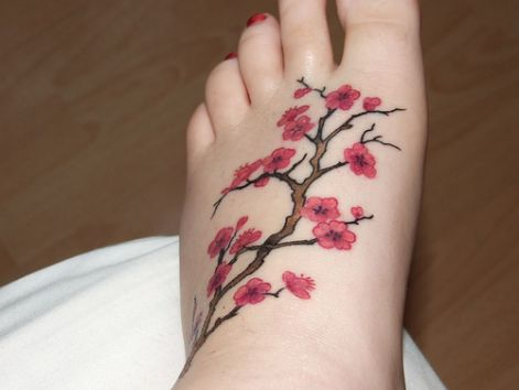 foot_tattoo_6.jpg